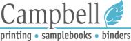Campbell-printing