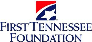 First-Tennessee-Foundation