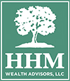 HHM Wealth Logo Web.jpg