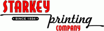 starkey-printing