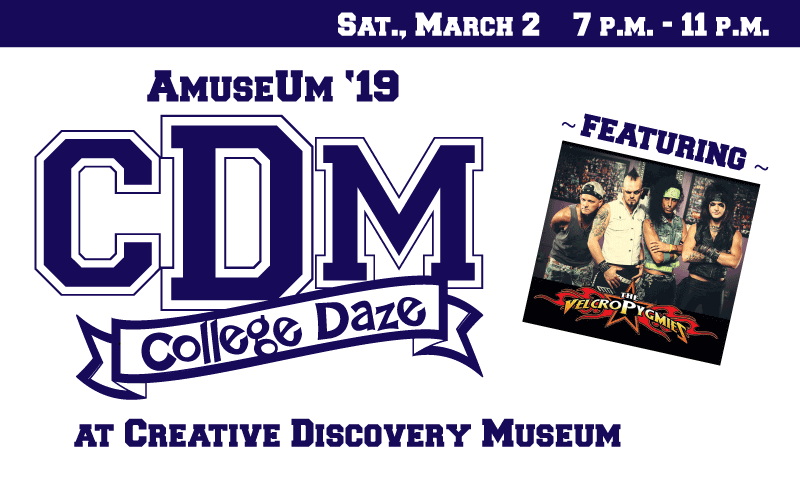 amuseum-college-daze-featuring-velcro-pygmies