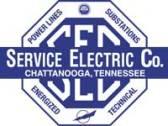 service-electric