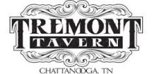 tremont-tavern