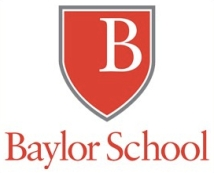 baylor-school